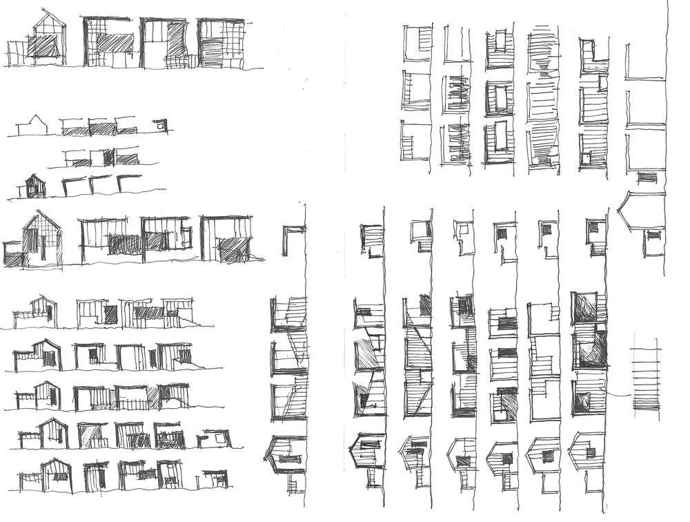 facade_sketches.jpg