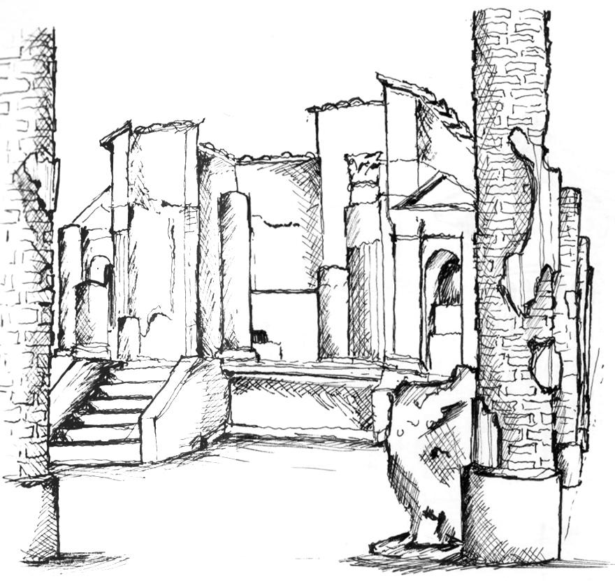 temple of isis.jpg