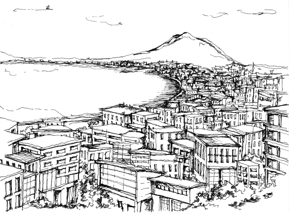 Mt.Vesuvius sketch.jpg