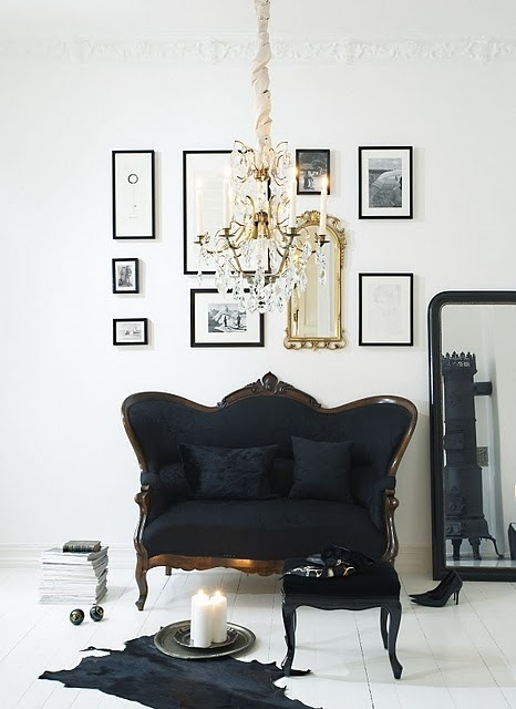 vintage chair.jpg