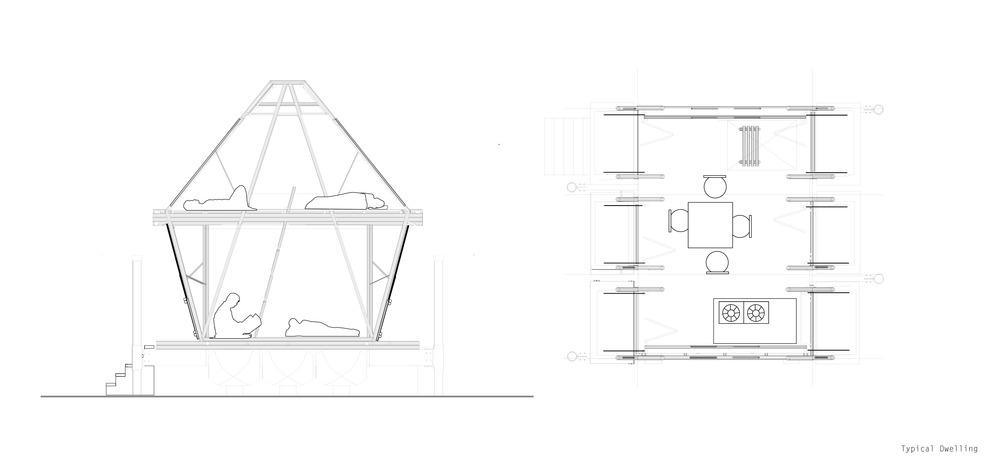 typical dwelling.jpg
