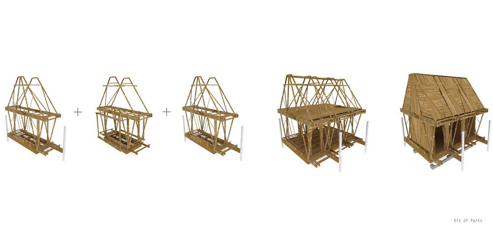 kit of parts2.jpg