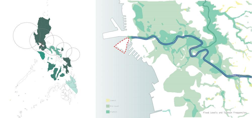 slum statistics2.jpg