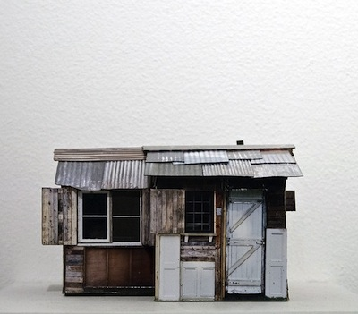 shanty houses.jpg