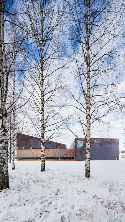 Seinäjoki Library.jpg