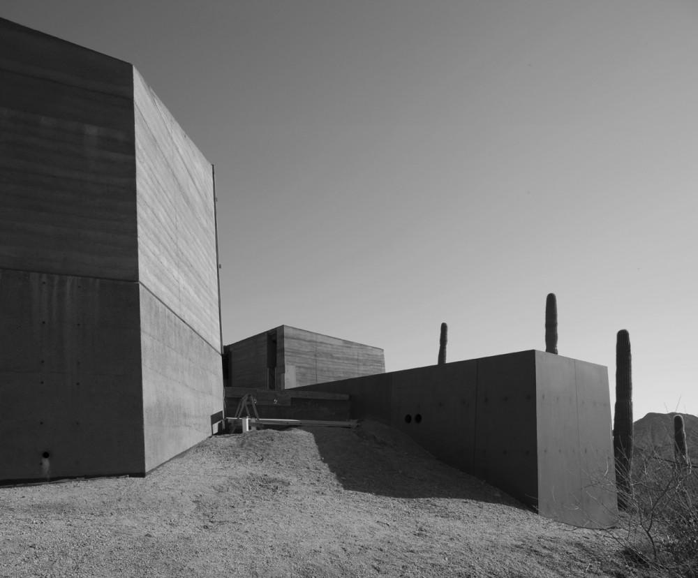 deserthouse_wendellburnette.jpg