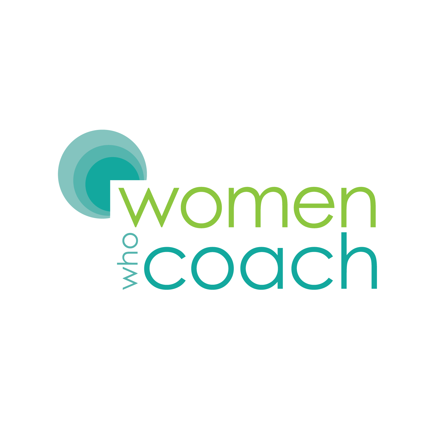 Inner Circle Podcast - Who Coaches You?