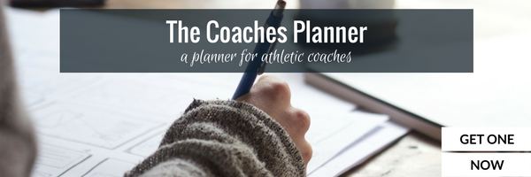 CoachesPlanner_FB (3).png