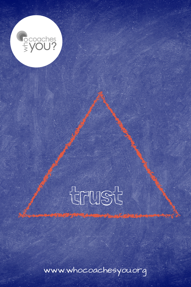 trust (3).png