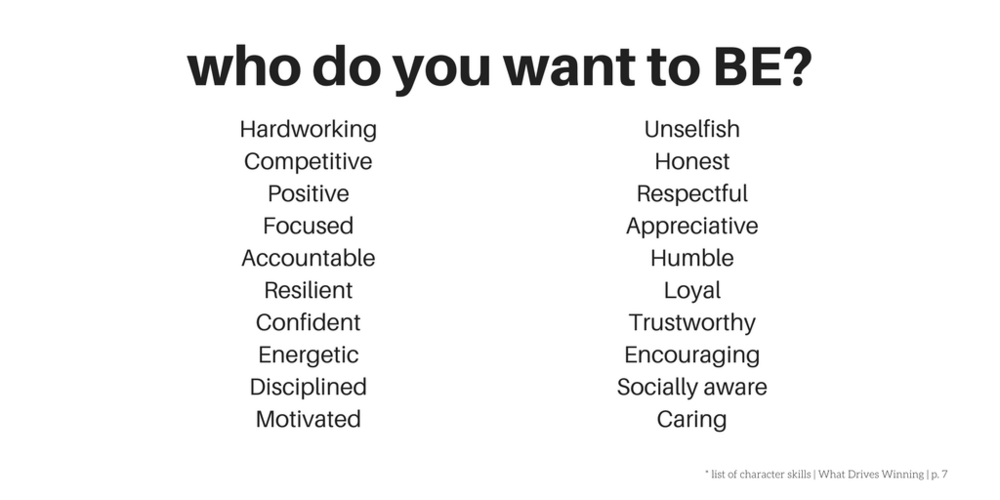 Who do you want to BE- (1).png