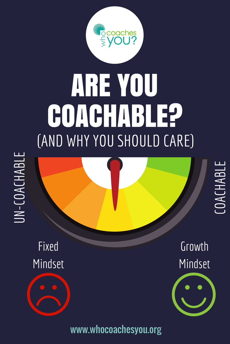 coachable.png
