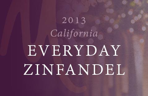 2013_EverydayZinfandel.jpg