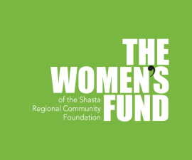 womens-fund-logo.jpg
