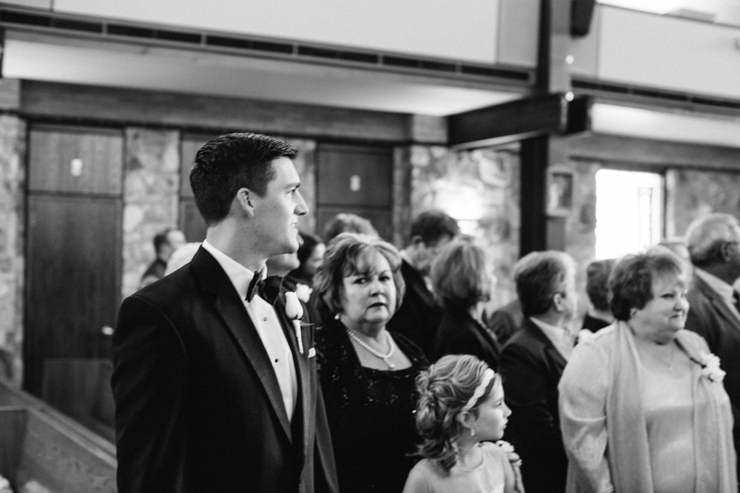 wedding photography davenport iowa