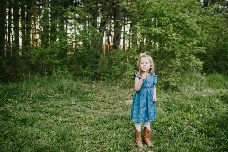 family photography by meredith washburn photography