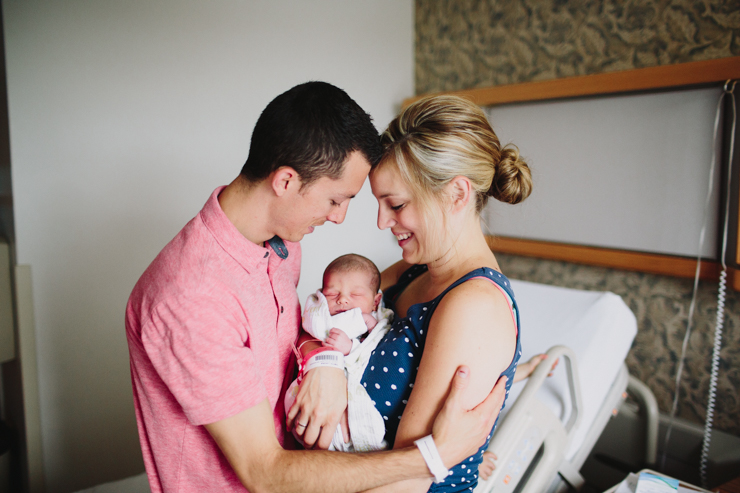 central illinois lifestyle hospital photography by meredith washburn photography