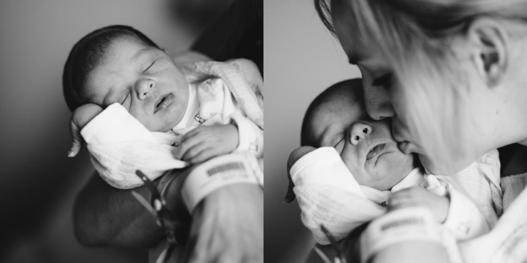 lifestyle hospital photography by meredith washburn photography