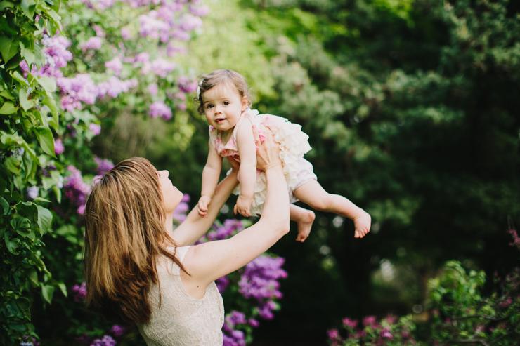 central illinois photographer meredith washburn family photography, wedding photography