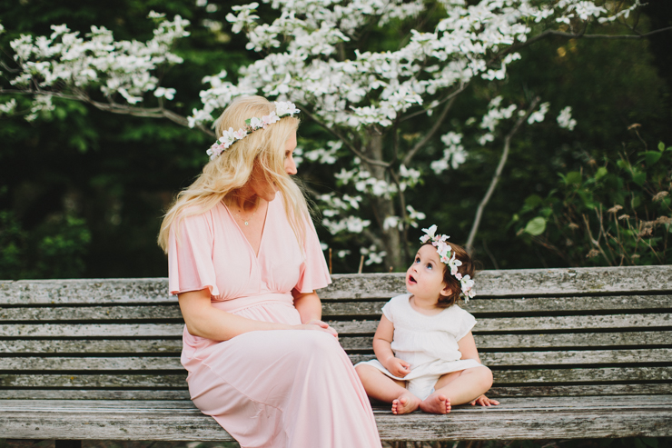 mom and me photography by meredith washburn