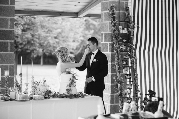 Adam and Summer Ghantous Wedding Getting Ready Detail Photos by Meredith Washburn Photography