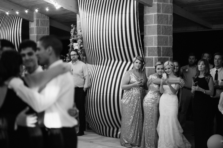 Adam and Summer Ghantous Wedding Photos by Meredith Washburn Photography