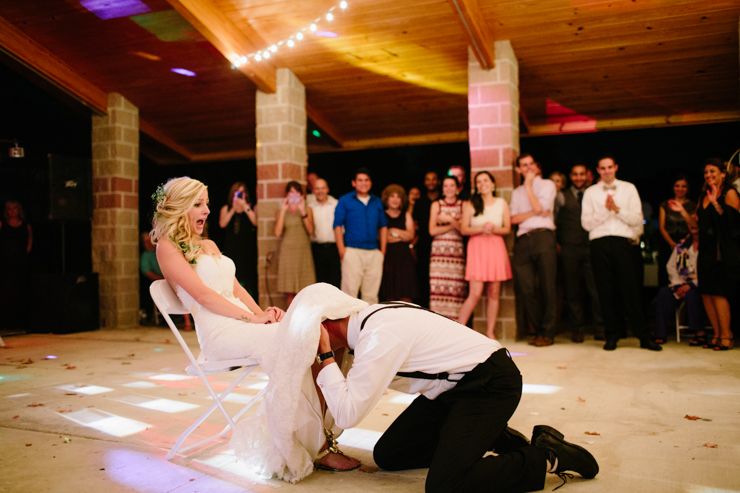 Adam and Summer Ghantous Wedding Photography by Meredith Washburn Photography