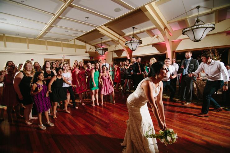 central illinois wedding photographer meredith washburn