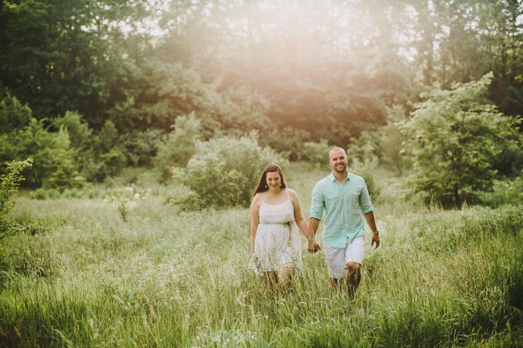 Central Illinois wedding, portrait, lifestyle photographer Meredith Washburn