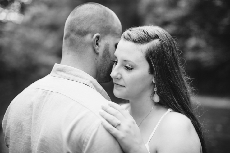 Central Illinois wedding, portrait, lifestyle photographer Meredith Washburn