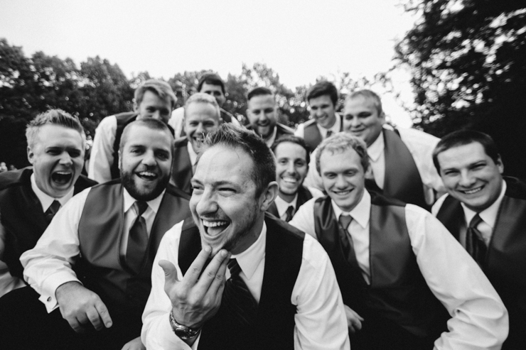 Meredith Washburn wedding photography