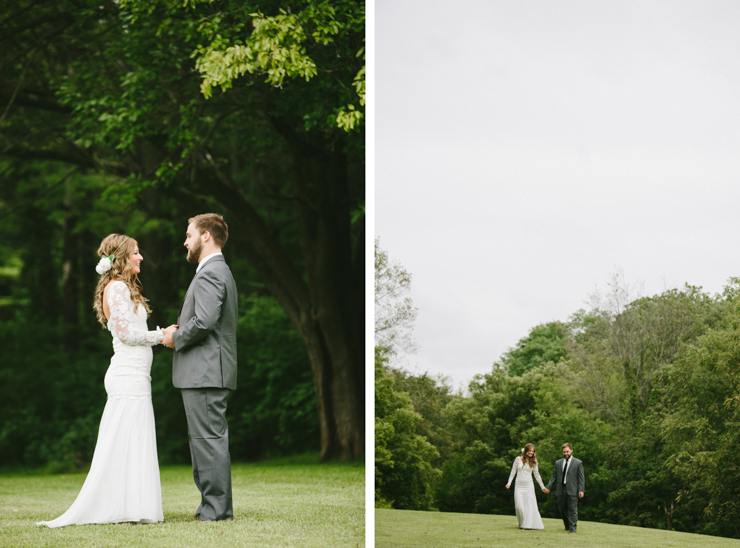 wedding photography by meredith washburn