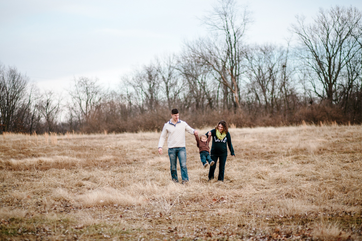 peoria illinois wedding, elopement, and portrait photographer Meredith Washburn