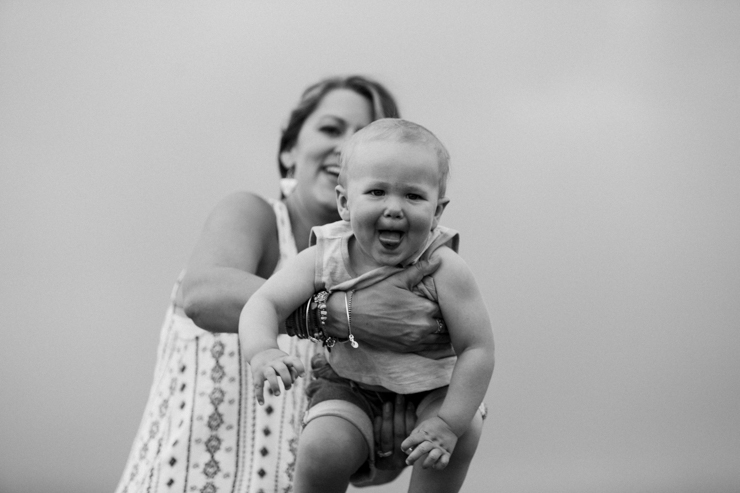 Mother and baby son photography The Pinery Colorado