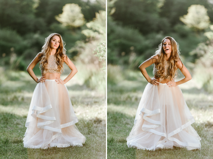 Styled Bridal Photos with Cloud Nine Bridal, Bremer Jewelry Peoria, and Floral Designs Ltd. Morton IL