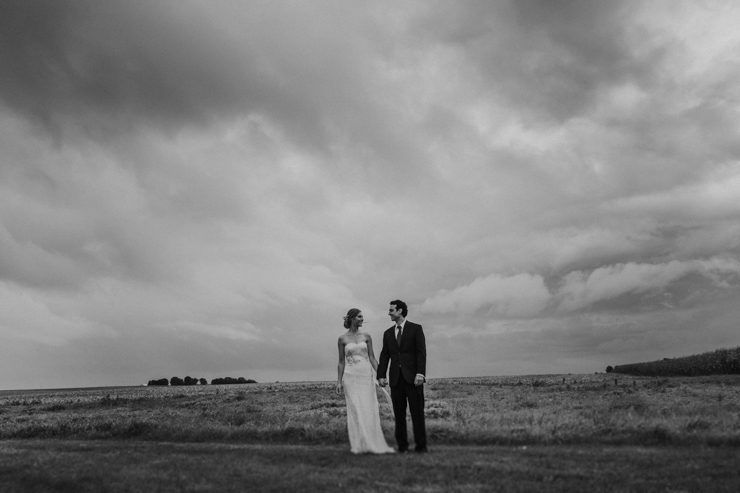 Paulo_Kelsey_Wedding_Blog-88.jpg