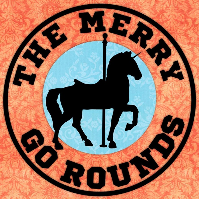 The Merry Go Rounds — June 5, 2014 — The Star Community Bar, Atlanta, GA