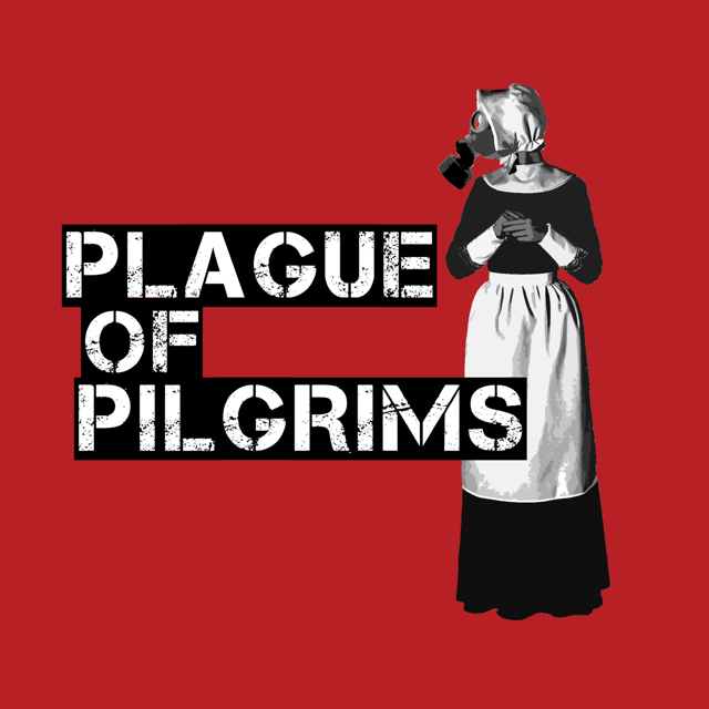Plague of Pilgrims — July 16, 2014 — The Star Community Bar, Atlanta, GA