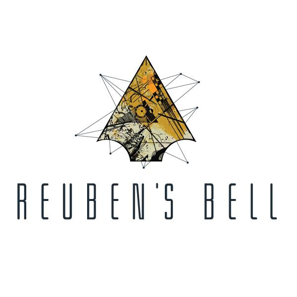 Reuben's Bell — August 15, 2014 — The Star Community Bar, Atlanta, GA