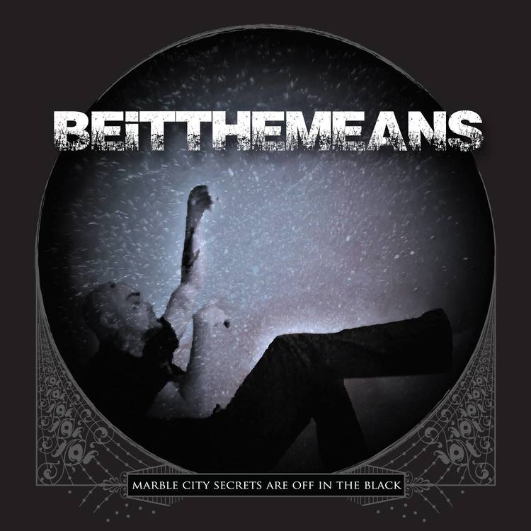 Beitthemeans — September 26, 2014 — The Star Community Bar, Atlanta, GA