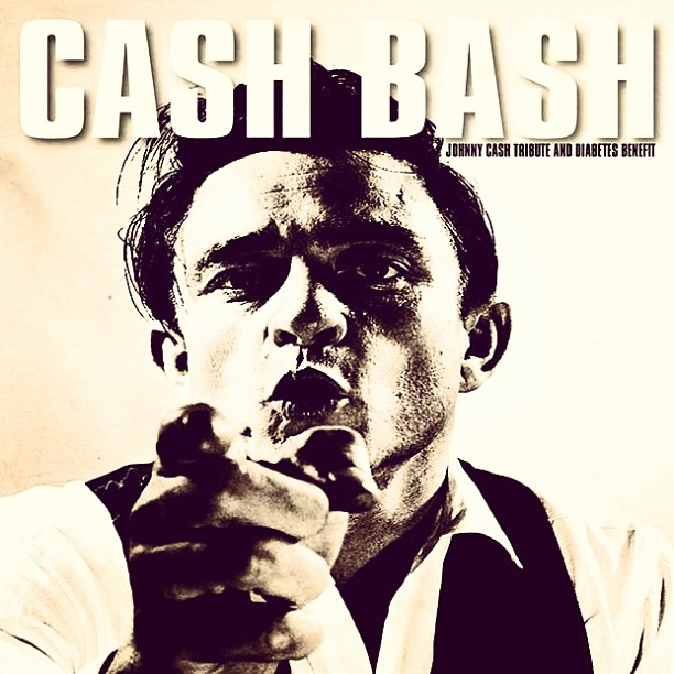 14th Annual CASH BASH — October 11, 2014 — The Star Community Bar, Atlanta, GA