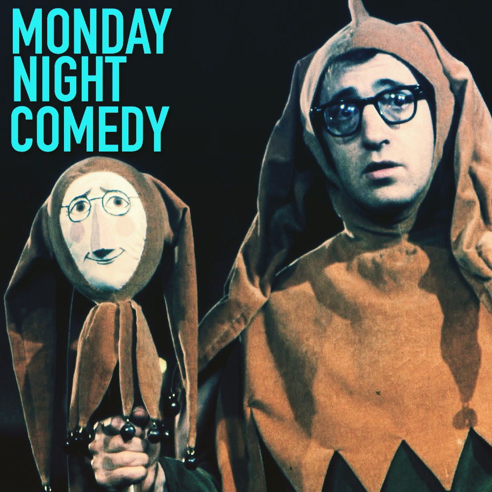 monday-night-comedy-at-the-star-community-bar-atlanta-ga-poster-lg.jpg