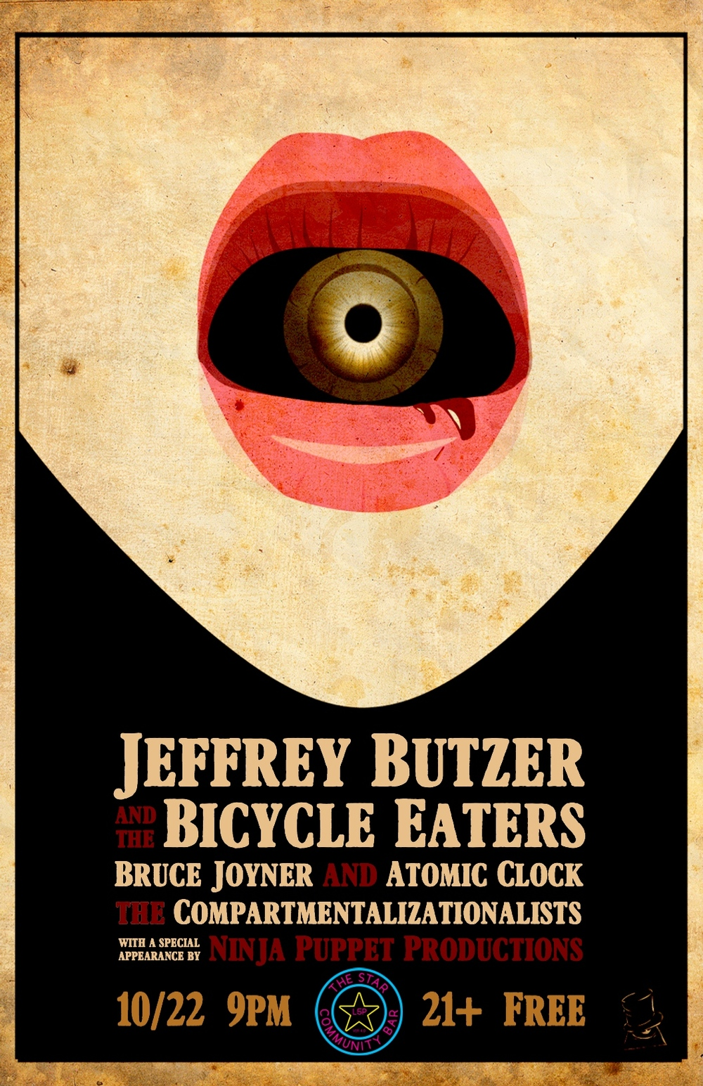 Bicycle Eaters 10_22.jpg