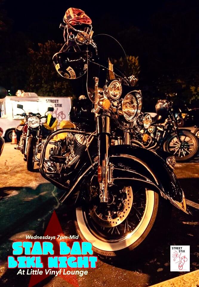 BikeNite5.jpg