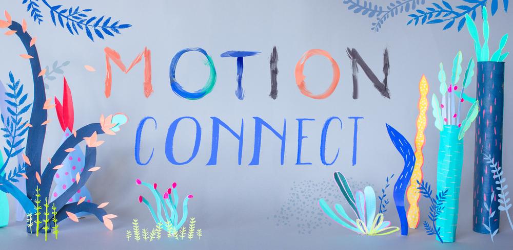 MotionConnectV7_FINAL-copy.jpg