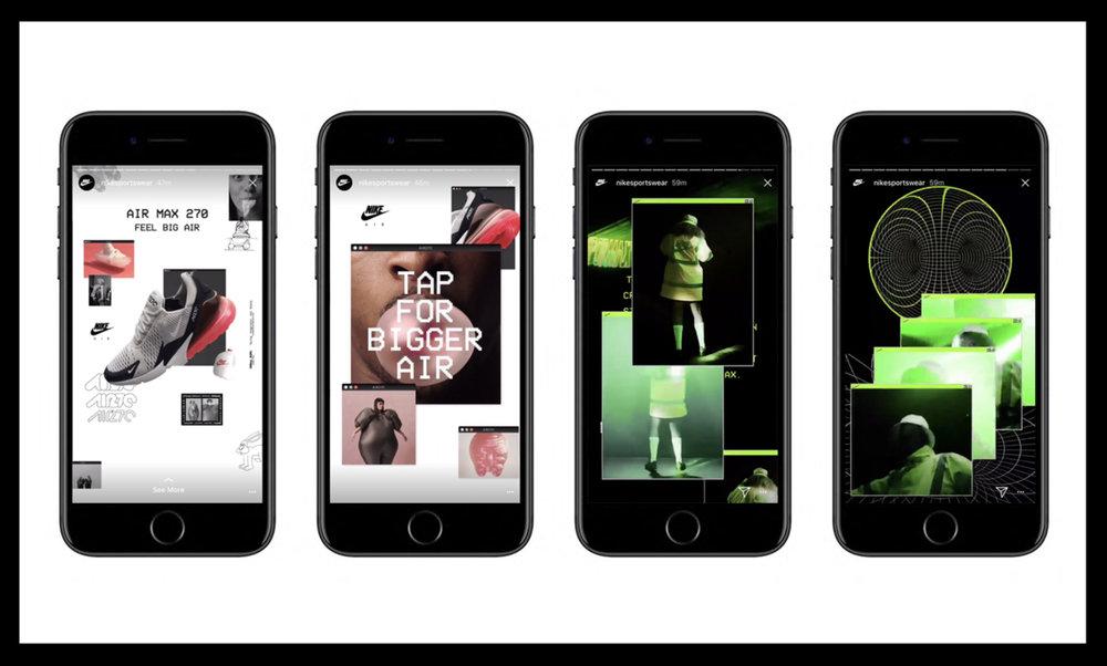 Phone-Mocks.jpg