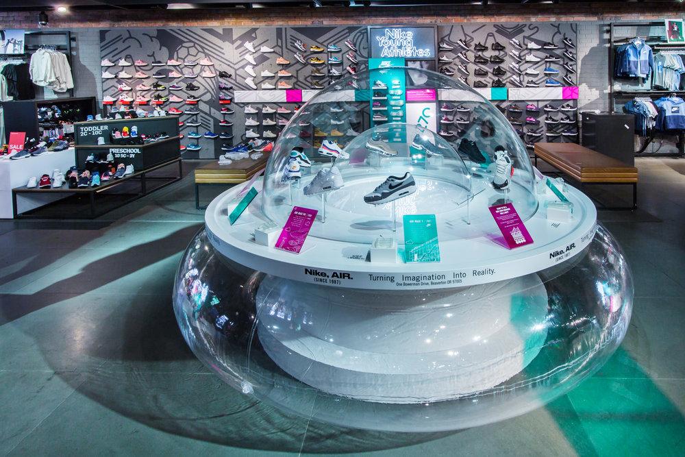 TDM_9381 - Nike - AM270 - NTL - Tom D Morgan - WEB.jpg