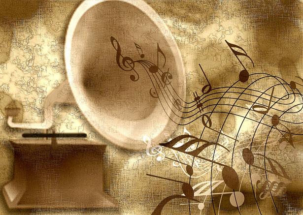 oldie-music-picture.jpg