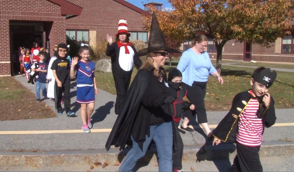 Blog - Halloween Parade copy.jpg