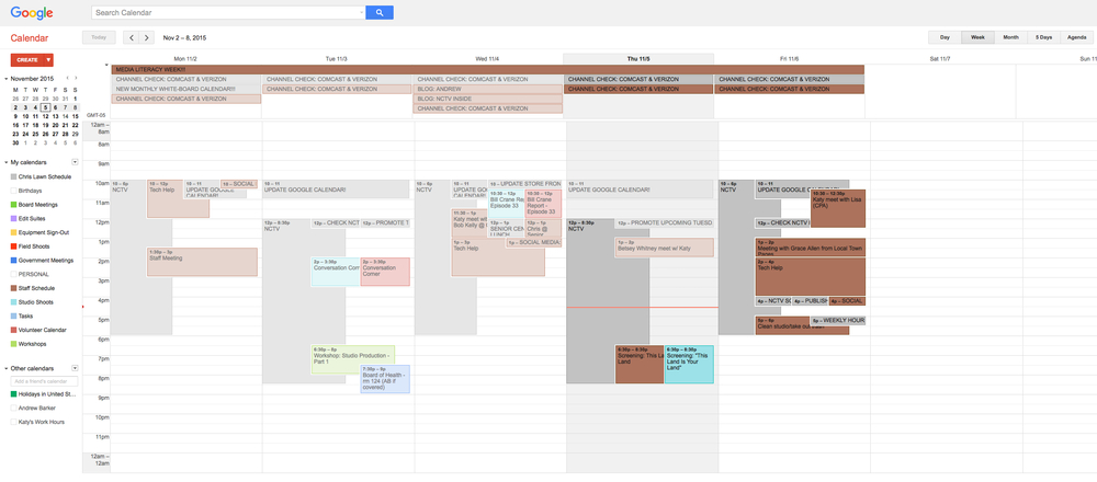 Blog - Google Calendar copy.jpg