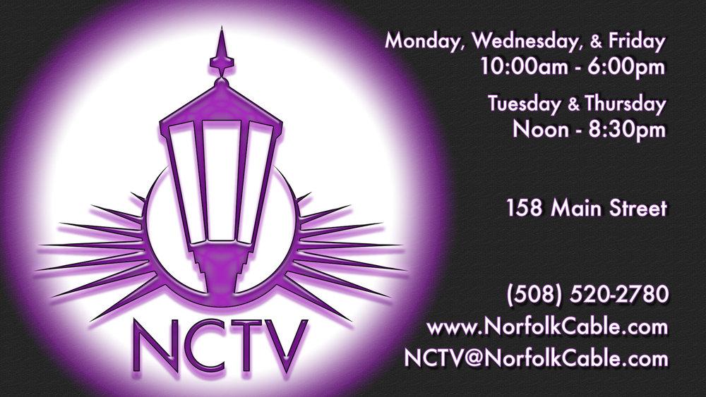 NCTV-Hours.jpg